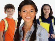 ¿Cómo estimular los hábitos de estudio de los niños en la educación intermedia?