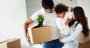 """""""Solo quiero más para ellos"""": Nuevo programa tiene como objetivo impulsar la movilidad económica de las familias"""