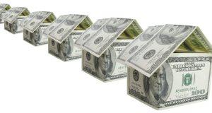 """Una empresa compró cientos de casas. Ahora, los pobres están siendo """"desestimados"""", según críticos"""