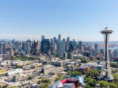 El programa de Seattle hace que las viviendas sean económicas en un mercado costoso. ¿Es un modelo para Charlotte?