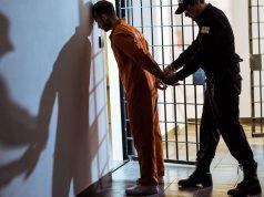 ¿Qué cárceles reciben más solicitudes de retención de inmigrantes por parte de ICE?