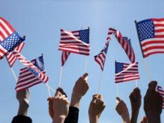 Más de 5 millones de ciudadanos recién naturalizados podrán votar en las elecciones