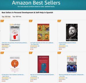 """Editor de La Noticia es ahora autor de """"best seller"""""""