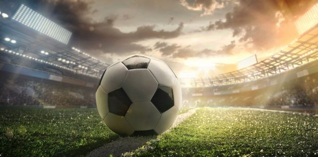 Cancelan partido de la Selección Mexicana de fútbol en Charlotte