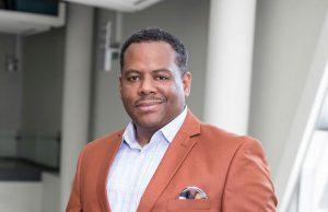 Kevin J. Price nuevo presidente y CEO