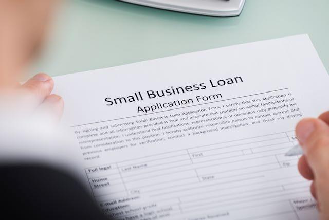 Paso a paso cómo obtener un préstamo a bajo interés si tiene un pequeño negocio en Carolina del Norte