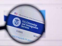 Aceptan trámites migratorios con firmas reproducidas electrónicamente
