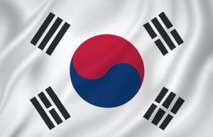 Estrategias de Corea del Sur para enfrentar COVID-19
