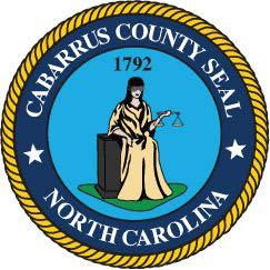 Declaraciones de estado de emergencia anunciadas por el Condado de Cabarrus y los municipios locales