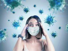 El efecto emocional del coronavirus