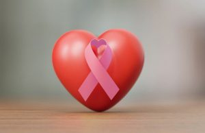 Lo que las mujeres necesitan saber acerca del cáncer de seno y las enfermedades del corazón