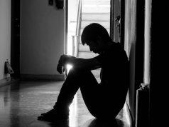 Cómo prevenir que los jóvenes latinos huyan de sus hogares