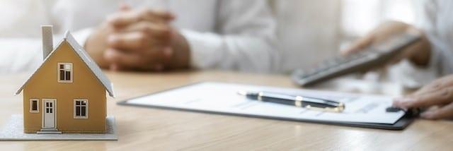 La Ley CARES puede ayudar si no puede pagar la hipoteca?