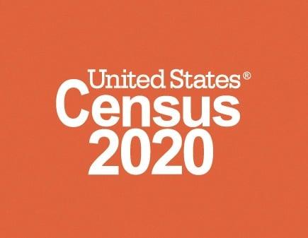 Censo del 2020: Asegúrate de contar a todos