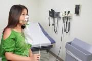 """Suspenden regla de """"carga pública"""" para inmigrantes que necesitan servicios médicos por COVID-19"""