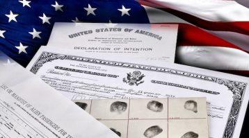 """Inmigración será más flexible en casos que requieran """"más evidencia"""""""