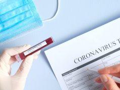 Primeras muertes en los condados Orange y Cumberland por COVID-19