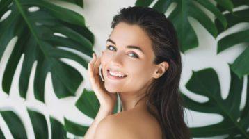 Industria de la belleza busca ser más ecológica