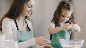 el-hogar-es-el-laboratorio-ideal-de-educacion