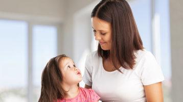 5-tareas-que-los-padres-deben-hacer-por-sus-hijos