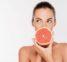 Beneficios de los cítricos para un mejor sistema inmune