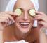 clasicos-remedios-naturales-para-tratar-las-ojeras-y-bolsas