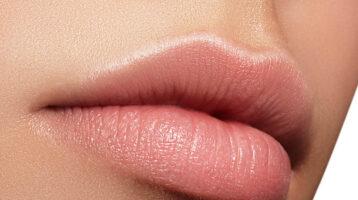 cuidados-para-proteger-los-labios-agrietados