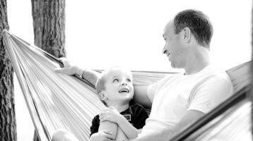 ideas-para-fomentar-la-educacion-temprana