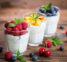 motivos-para-incluir-el-yogur-griego-en-la-lista-de-compras