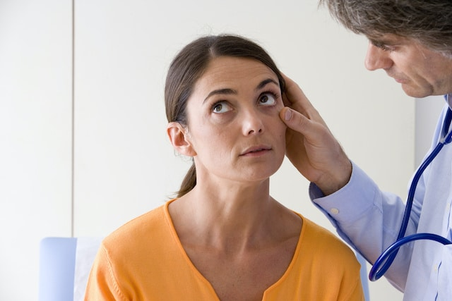 Cómo saber si padeces anemia? - La Noticia